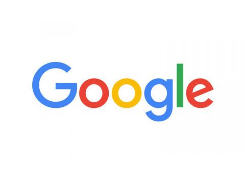 Google хочет ускорить загруз…