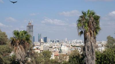В результате теракта в Израи…