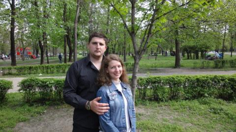 Елена Ворожко (личноефото)