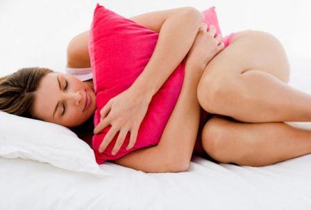 21 факт о менструациях, кото…