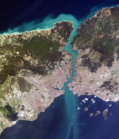 МИД Турции прокомментировал сообщения о перекрытии проливов для РФ