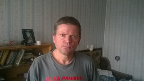 Valdemaras Orlauskas
