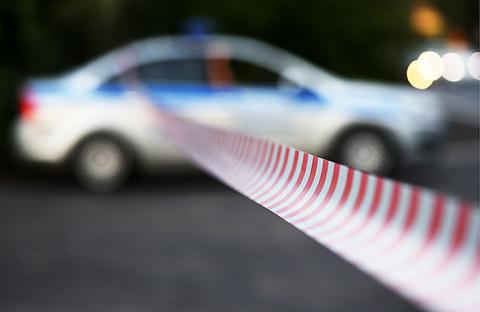 Виновником аварии с машиной ФСБ могут признать погибшего инспектора