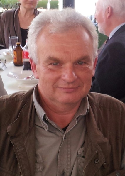 Анатолий Уложенко
