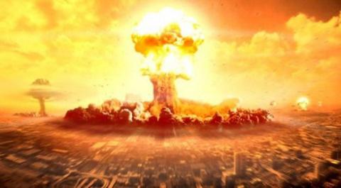 Угадавший победу Трампа пророк предсказал дату Третьей мировой