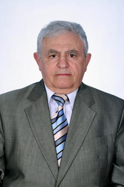 Владимир Непомнящий