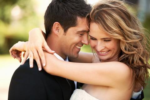 Что делает хороший муж, когд…