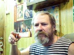 Виктор Рассадников