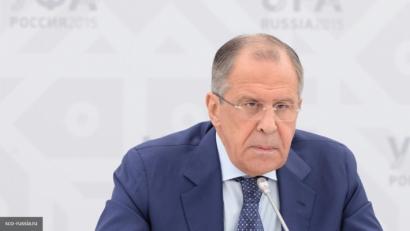 Санкции не стоят Донбасса