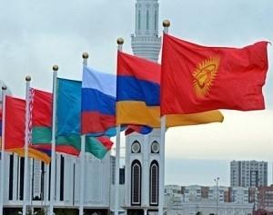 Министр о перспективах ЕАЭС: Нас президенты подталкивают и ускоряют