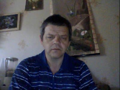 Алексей темненко