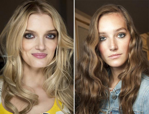 spring_summer_2015_hairstyle_trends_wavy_curly_hairstyles1
