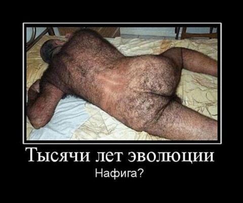 Демотиваторы и приколы 18+: rjjaka.ru/blog/43203899757/Demotivatoryi-i-prikolyi-18+