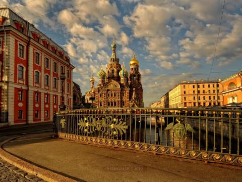 Заблуждения о Петербурге: 10 городских мифов Северной Пальмиры