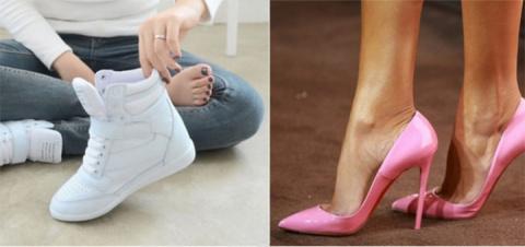 10 вещей, которые уже вышли из моды