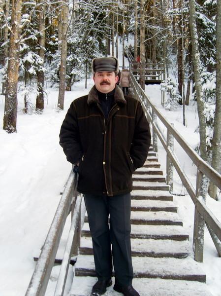 Вадим Малыхин