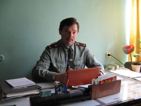 ХАСИМ Хафизов (личноефото)