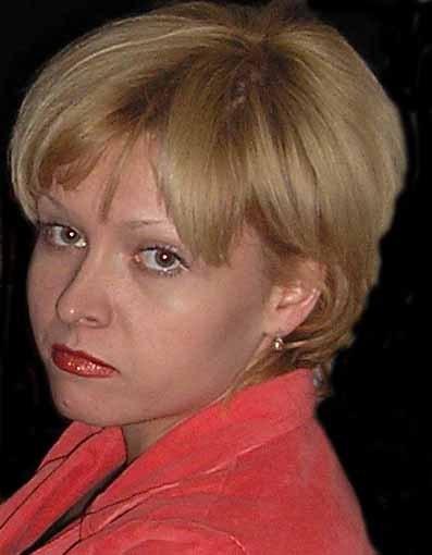 Tatyana Guschina (личноефото)