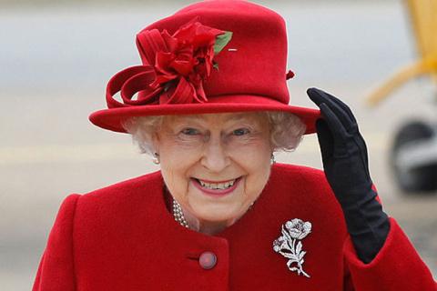 СМИ: исламисты хотят убить королеву Британии