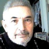 Исаак Рукшин (личноефото)
