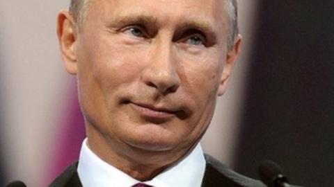 Ещё один союзник США предате…
