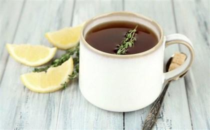 10 энергетических напитков, которые взбодрят после пробуждения