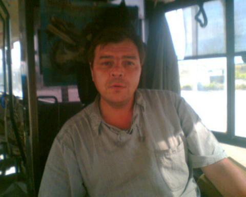 Морев Андрей