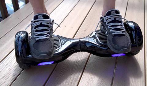 10 революционных изобретений этого года