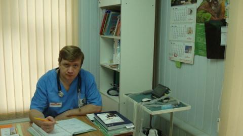 Вячеслав Сухомлинов