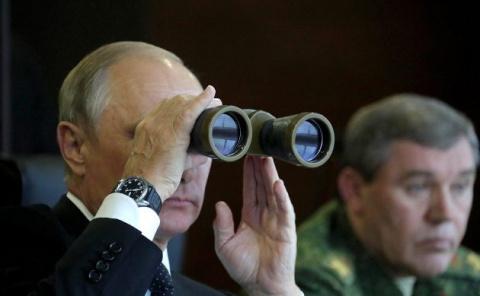 Иностранцы посоветовали росс…