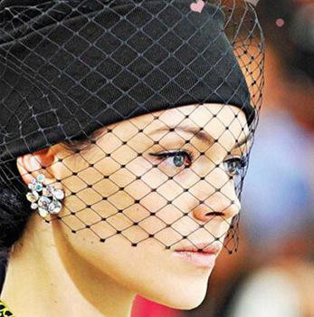 10 самых разных  шапок на любой вкус. Утепляться всем