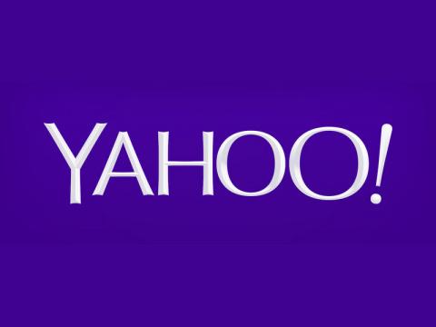 Google пришла на помощь Yahoo