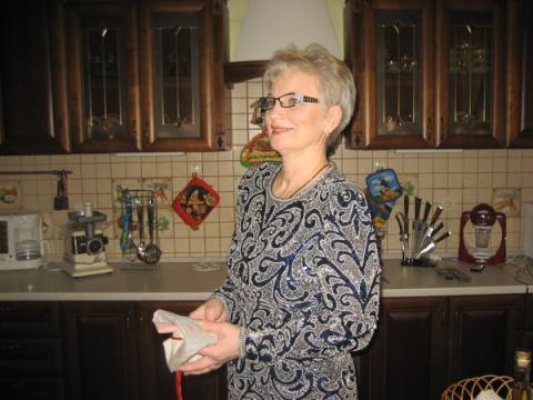 Ольга Рябых (личноефото)