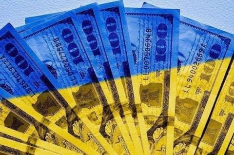 К 2019 году Украину ждет деф…
