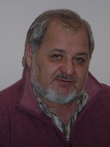 Александр Самсонов (личноефото)