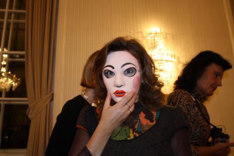Татьяна Валуева (личноефото)