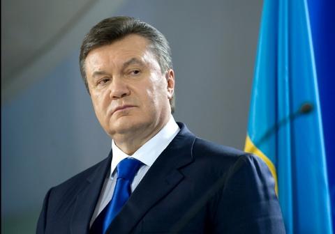 #Безвизневаш. «Страна», Украина