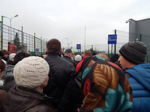 Депопуляция Украины приобрел…