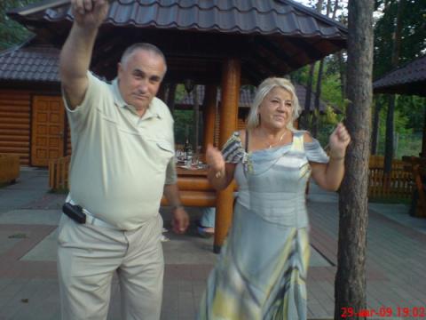 Анатолий Лучко