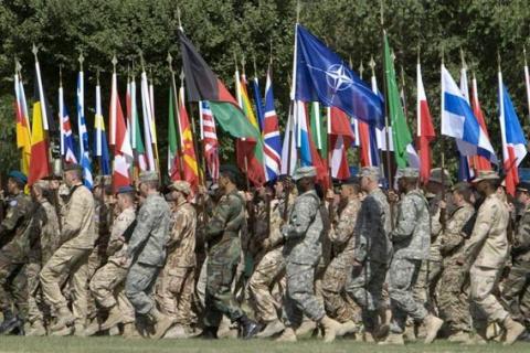СМИ: Пентагон признал негото…