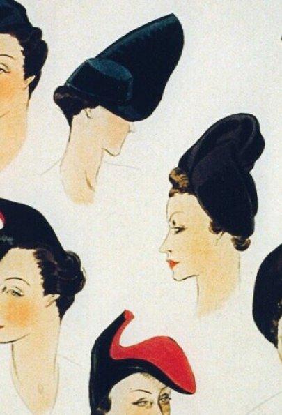 Эльза Скиапарелли: 10 невероятных изобретений в мире моды 20-30-х годов