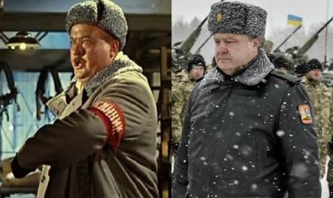 Охендовский: ЦИК не могла влиять на срыв выборов в Мариуполе - Цензор.НЕТ 2410