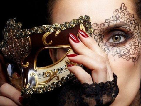 7 мыслей Оскара Уайльда про женщин.  Прямо в точку!!!