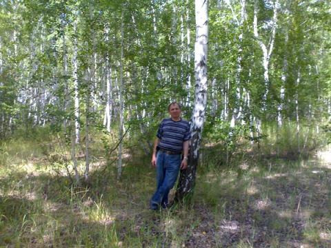 Сергей Степаненко (личноефото)