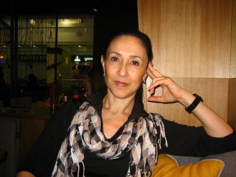 Anna Анна (личноефото)