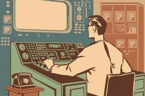 Каким был бы интернет в СССР
