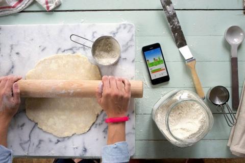 Отличные кухонные советы!
