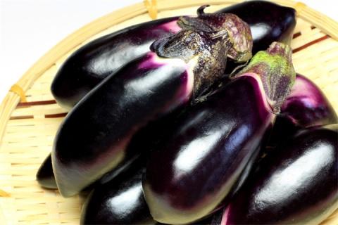 Секреты богатого урожая баклажанов