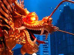 """Великий миф про """"Великое экономическое чудо"""" в Китае"""