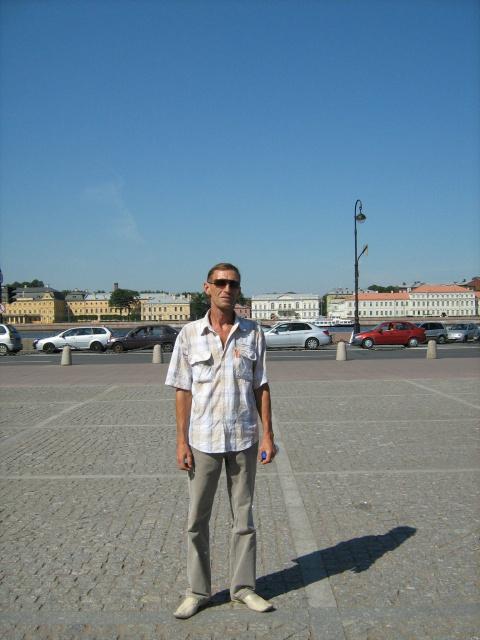 Санкт-Петербург 015